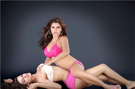 inmovieznews by shaami m. irfan: lesbian shoot, a concept
