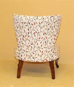 small upholstered bedroom chair small upholstered chair r3505 antiques atlas