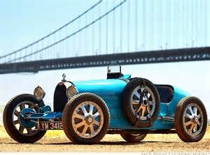 Bugatti Type 35 Value Coolest High Dollar Cars For Sale At Pebble 1925
