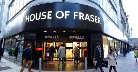 house of fraser mirrors for the bathroom house of fraser black friday deals 2017 where to find the