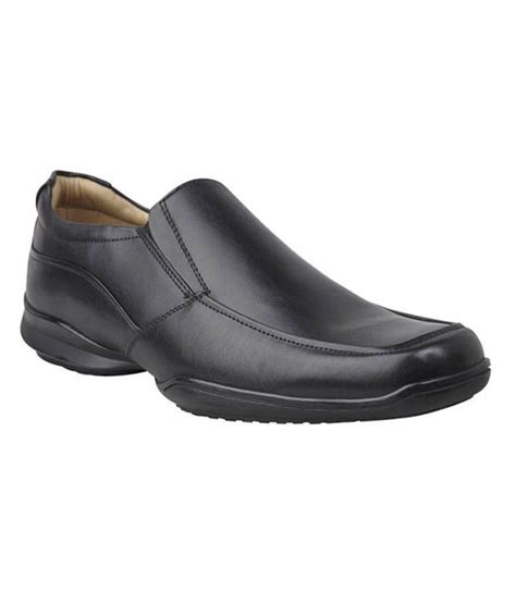 Hush Puppies Chrono Active Black 1 hush puppies influential black slip on shoes best deals with price comparison shopping