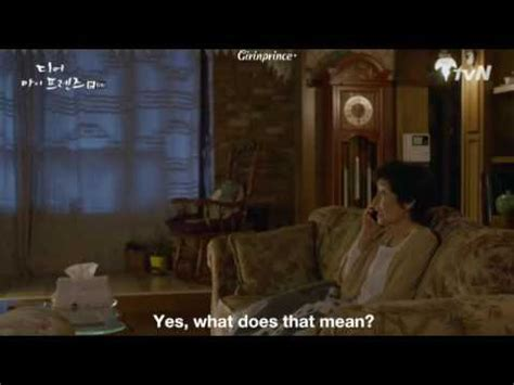 dramafire not available eng dear my friends episode 6 lee kwang soo quot i m the