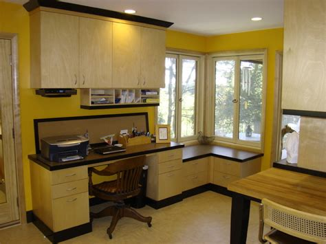 1950 s ranch house kitchen remodel midcentury kitchen