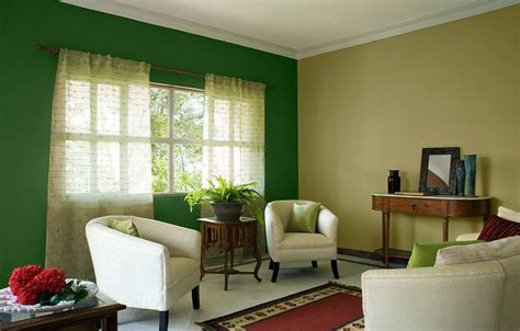 Hall Colour Combination | hall color combination asian paints home combo