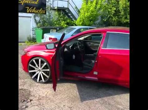 2014 impala on 24s 2015 impala on 24 s www lindaged
