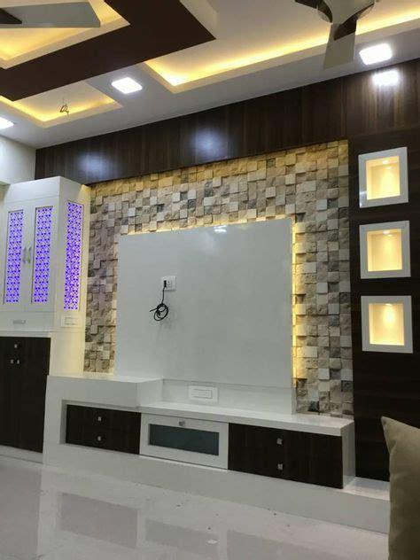 tv unit design  livig room wall tv unit design wall