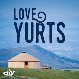 love yurts hgtv casting call in hawaii for hgtv diy networks newest hit series love yurts auditions free