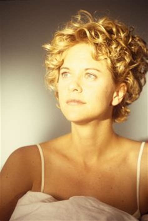 meg ryan city of angels haircut 1000 images about hair despair on pinterest short curly