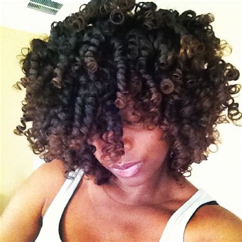 retro stacked spiral perm hairstyles and other quirky ideas retro stacked spiral perm hairstyles and other quirky ideas