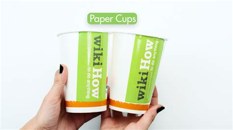 Paper Cup Telephone Craft - paper cup telephone craft image collections craft