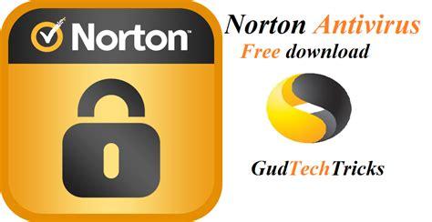 Antivirus Norton image gallery norton security logo