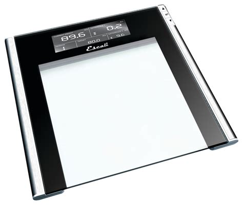 modern bathroom scale escali track and target bathroom scale modern bathroom