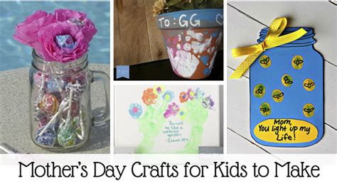 free mother s day printables and easy gift ideas
