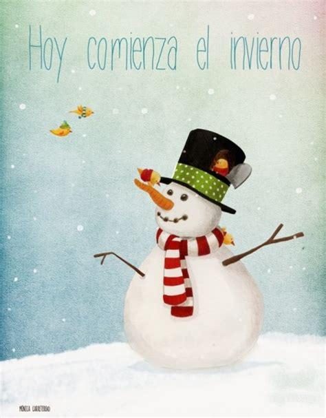 imágenes de invierno para whatsapp im 225 genes de feliz y bienvenido invierno para whatsapp