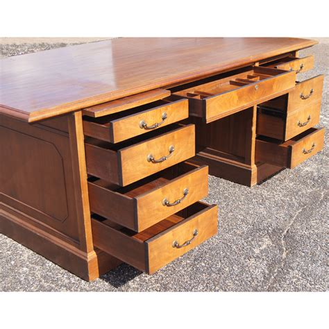 wood office furniture manufacturers midcentury retro style modern architectural vintage