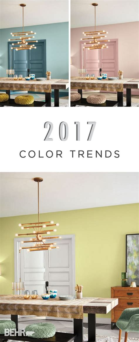81 best images about behr 2017 color trends on ontario paint colors and 2017