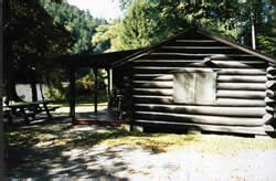 Macbeth Cabins by 1000 Images About Favorite Places On Ontario
