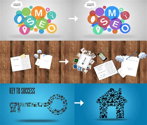 custom prezi design services prezibase