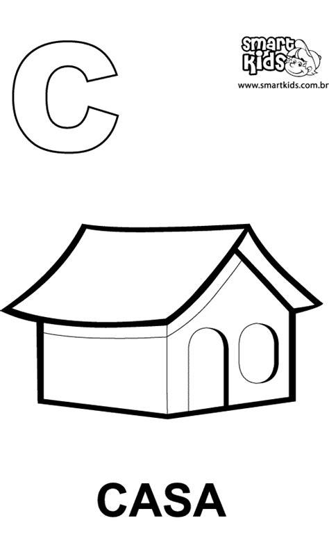 desenho de casas colorir desenho casa desenhos para colorir smartkids