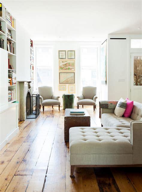 row house living room a row house desire to inspire desiretoinspire net