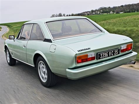 peugeot 504 coupe pininfarina image gallery 1979 peugeot 504 cabriolet