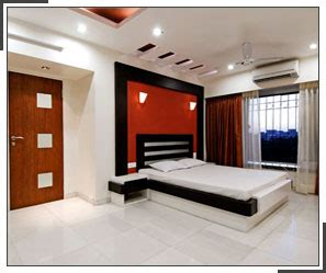 interior of bedroom in indian style interior design ideas bedroom indian style nrtradiant com