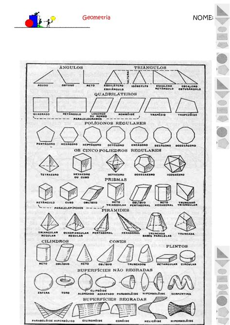 azul tri 225 ngulo equil 225 tero la geometr 237 a tri 225 ngulo figuras geometricas que existen sequencia atividades matem