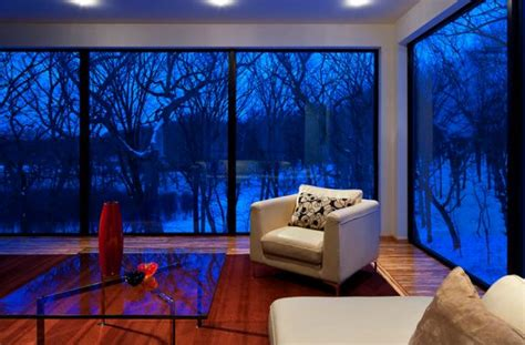beat  chill  tips  cozy winter interiors