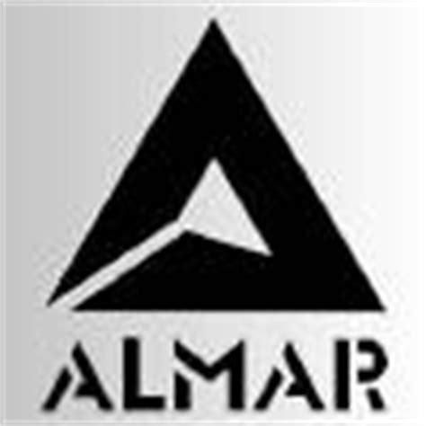 Almar Faucet by Almar Faucets Accessories And Bathroom Fittings Of
