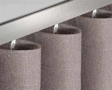 gerster newave gardinenband das gardinenband ist das geheimnis des vorhangs