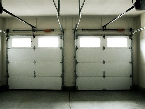 titan overhead doors overhead doors fort worth garage doors fort worth