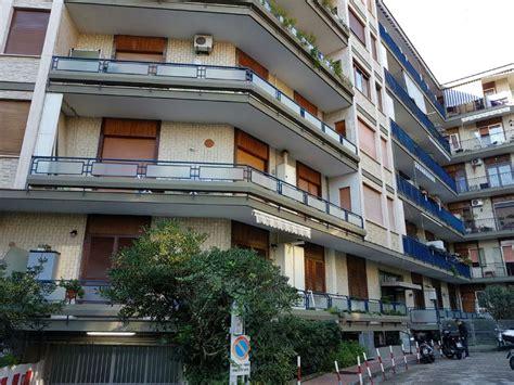 casa napoli vendita casa napoli appartamenti e in vendita a napoli