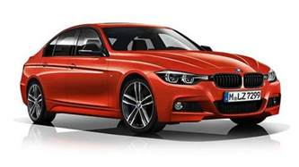 bmw 320d edition sport launched in india price specs