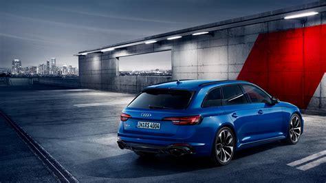 Audi A4 Rs by Rs 4 Avant Gt A4 Gt Audi Sweden