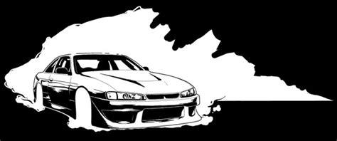 drift clip art 8