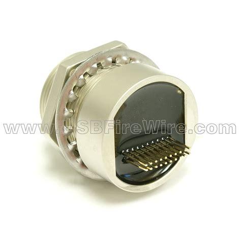 rugged connectors c3 hdmi rugged connector dip pins ebay