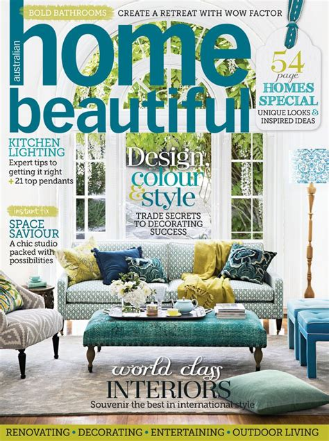 home design magazine covers home design magazine cover www pixshark com images