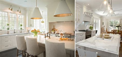 Kitchen Design Usa The Top 7 Most Influential Kitchen Design Ideas From The Us