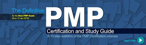 pmp prep guide outwitting the pmp apply 100s of tips tricks and strategies don t be among the 55 who fail on their attempt series books pmp certification tips resources for pmp study