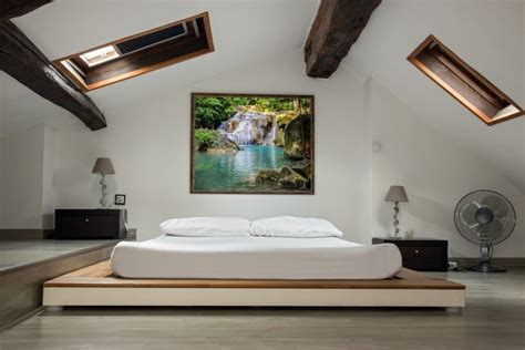 attic bedroom ideas 33 attic room ideas and designs modern classic photos