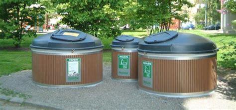 Recycling molok kontakt harm mammen dk for et godt tilbud