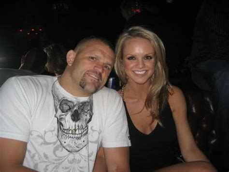chuck liddell and jayden james what the hell is this oh no they didn t