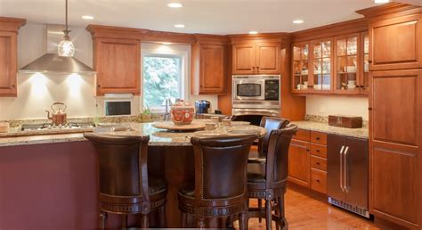 kitchen cabinets nashua nh kitchen remodel in nashua nh