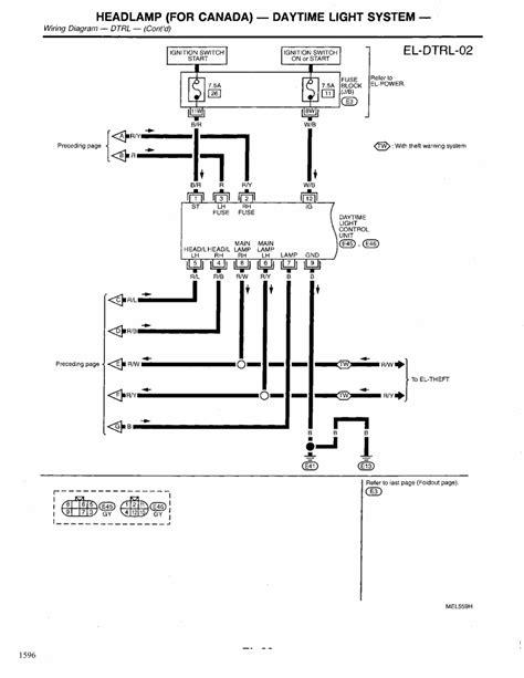 | Repair Guides | Exterior Lighting (1998) | Headlights