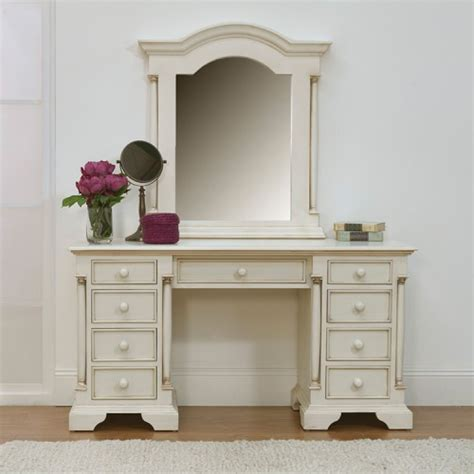 antique table ls value value dressing table bedroom packages