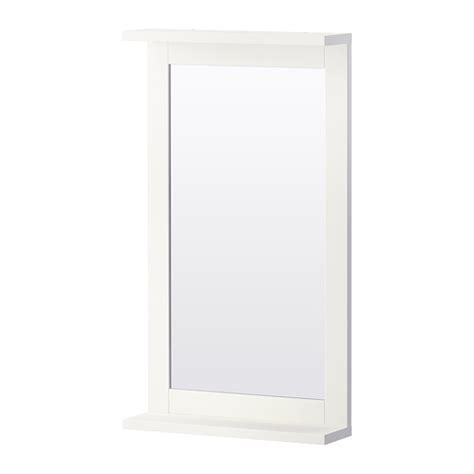 ikea bathroom mirror with shelf silver 197 n mirror with shelf ikea