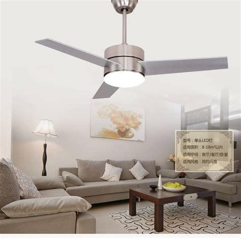 european ceiling lights popular stylish ceiling fans buy cheap stylish ceiling
