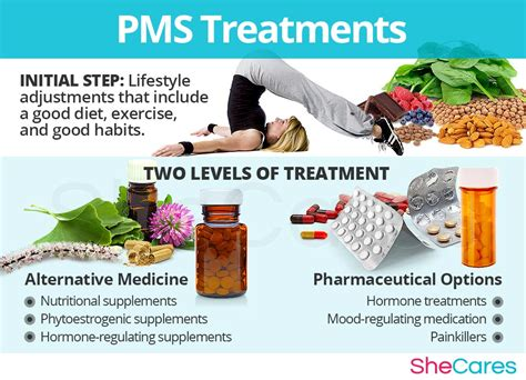 pms mood swing remedies pms mood swings natural remedies 28 images pms relief