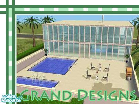 sugar cube house grand designs sugar cube house grand designs 28 images sugar cube house grand designs house