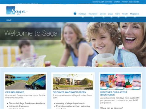 saga house insurance reviews saga home insurance vouchers discount codes 4 available promotionalcodes org uk